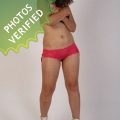 porn, erotic, XXX, nude photo