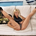порно, эротика, XXX