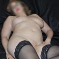 porno, erotika, XXX