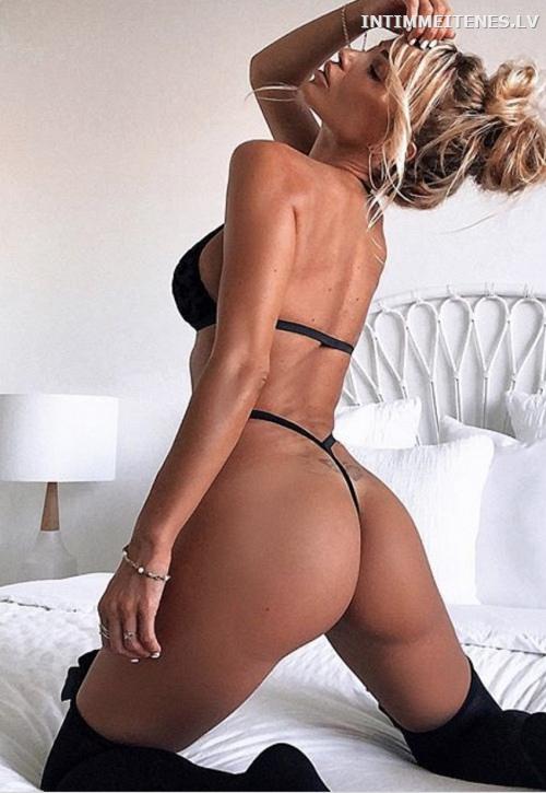 Milana  REAL